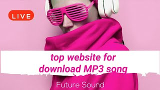 mp3 songs free downloads# mp3 songs#how to downlod new songs