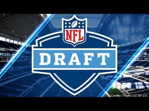 top-ten-quarter-backs-from-2016-2019-nfl-drafts