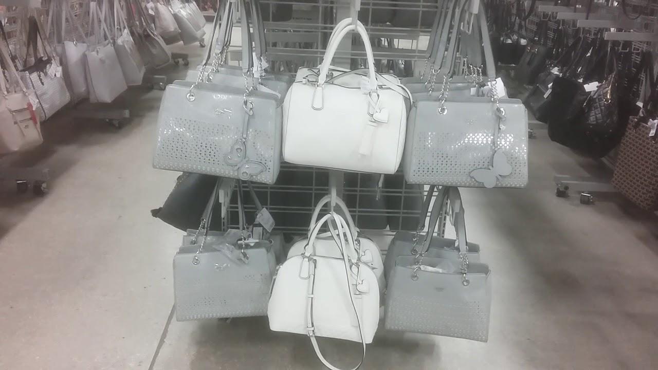 6d773d00d53 Shopping spree at Burlington Coat Factory purses and more
