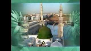 Ya Shah-e-Umam- Khursheed Ahmed