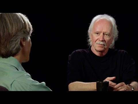 POST MORTEM: John Carpenter — Part 2