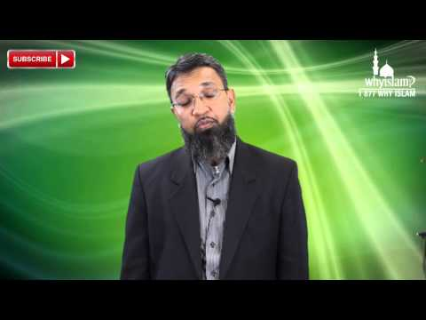 Be the best to your family | Dr. Altaf Husain outlines his gaol in life