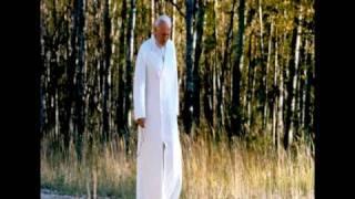 Jan Paweł II o wierze