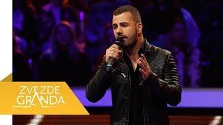 Nikola Petkovic - Jedra, Ostace istine dvije (live) - ZG - 18/19 - 05.01.19. EM 16