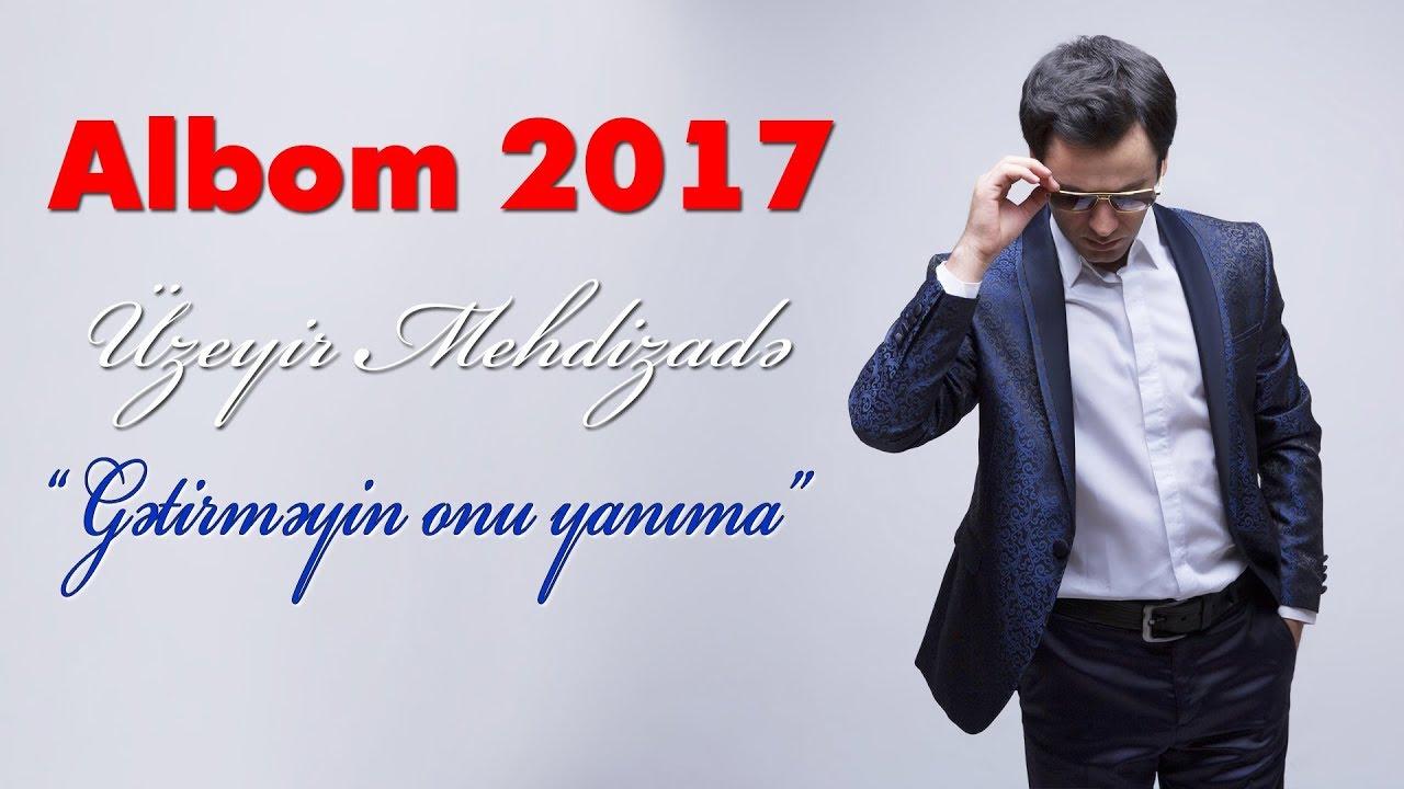 Üzeyir Mehdizade  Yaxsi Olar Türkçe Çeviri Şarkı Sözleri