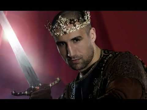 Artash Asatryan - Artur Abraham / Official Music Video /