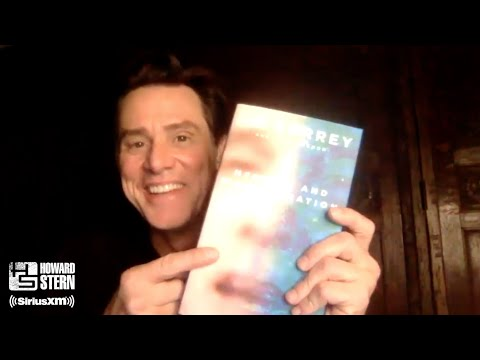Nick Lachey REACTS to Ex Jessica Simpson's Tell-All Book from YouTube · Duration:  1 minutes 50 seconds