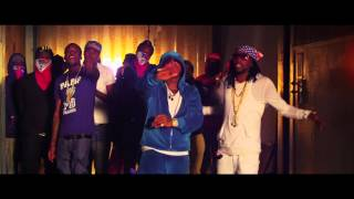 young scooter ft birdman rick ross gucci mane colombia remix official video