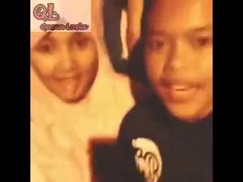 Fatin Shidqia Lubis Study Tour Di Baturaden Purwokerto Banyumas Jawa Tengah