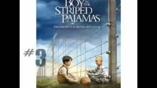 Top 10 saddest movies