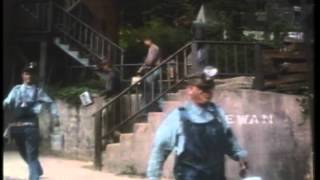 MATEWAN TRAILER (1987)