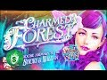 Charmed Forest slot machine