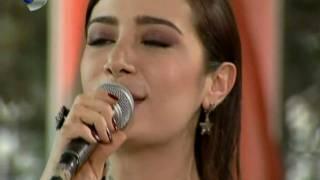 [HD] Sila - Insallah (SO 2009)