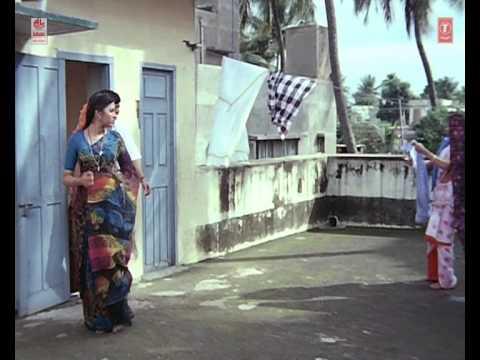 Belli Belaku moodide || Ondu Cinema Kathe || Anathnag, Anjana