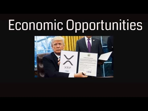 ecb,-imf,-china,-italy-and-now-donald-trump-builds-a-case-ripple-xrp.-btc-to-100k-2021