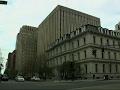 Brutalist-Style Buildings Being Called Eyesores