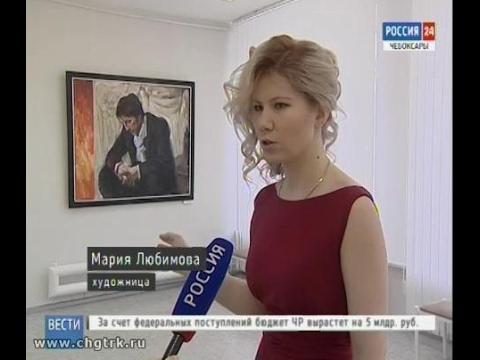 Айвазовский биография и картины Ivan Aivazovsky