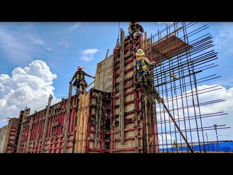 Top Workplaces 2019: Mortenson Construction
