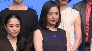 演出家の野田秀樹氏が手掛けるNODA・MAPの第22回公演「贋作 桜の...