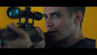 Первое убийство — Русский трейлер | 2017