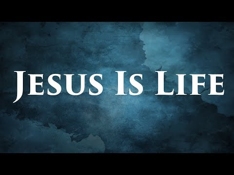 विश्वासयोग्य बने रहो (Every Christian Must Watch This Life Changing God's Word) By Br Suraj Premani