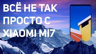 видео Xiaomi хочет купить компанию GoPro