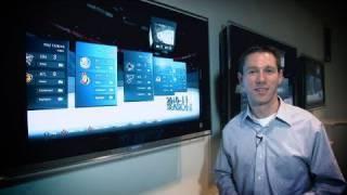 NHL GameCenter -- PlayStation 3 App