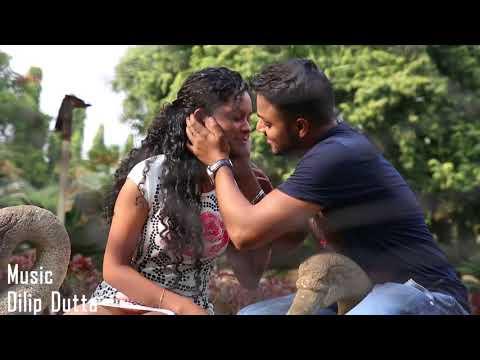 Zara Aahista Chal | Album Song | (TEASER)