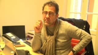 INTERVIEW - Michel Sarran, du Gers à Top Chef