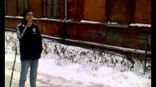 Социальная реклама . Мы за здоровый образ жизни(г. Иваново 2011., 2011-11-27T10:00:20.000Z)
