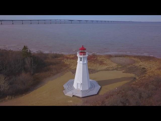 Maritime Lighthouses