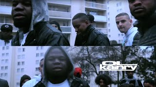 Ol'Kainry feat. Sofiane, Dosseh, Titoprince, FTK, Sams - Clac Clac (Clip Officiel)