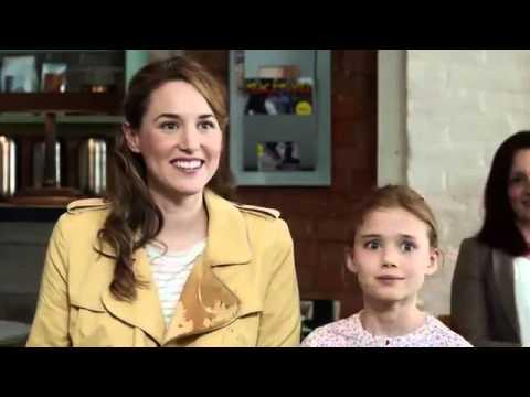 Barclaycard Bespoke Offers TV ad feat  Gok Wan