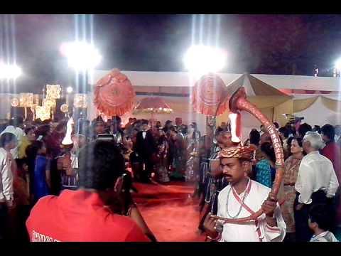 Jodha Akbar Entry