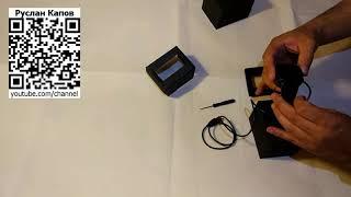 Смарт часы smartwatch Z01 mtk6580 1g ram android 5 1 ios блютуз сопряжение посылка из китая