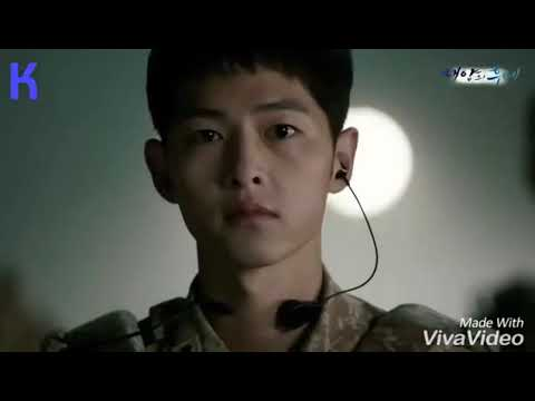 SONIYE HEERIYE KOREAN MIX