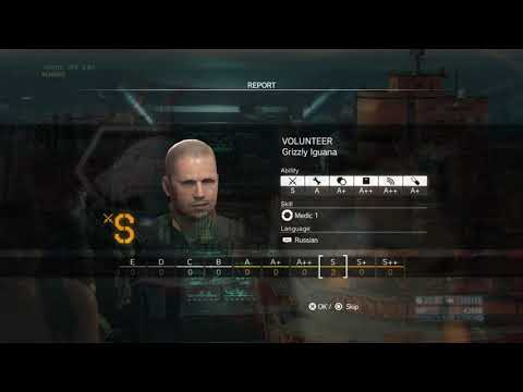 METAL GEAR SOLID V: THE DEFINITIVE EXPERIENCE_20190108043021 |