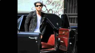 Bruno Mars - Just The Way You Are (FULL OFFICIAL MP3)