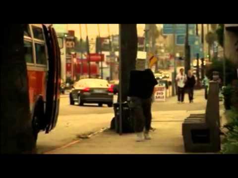 I´m here (estoy aquí) - Spike Jonze