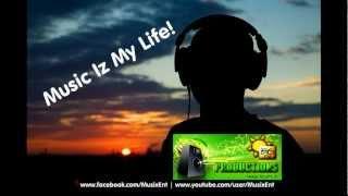 Hiru FM - (LMK)Lokuma Modaya Kavuda (Sinhala Jokes)