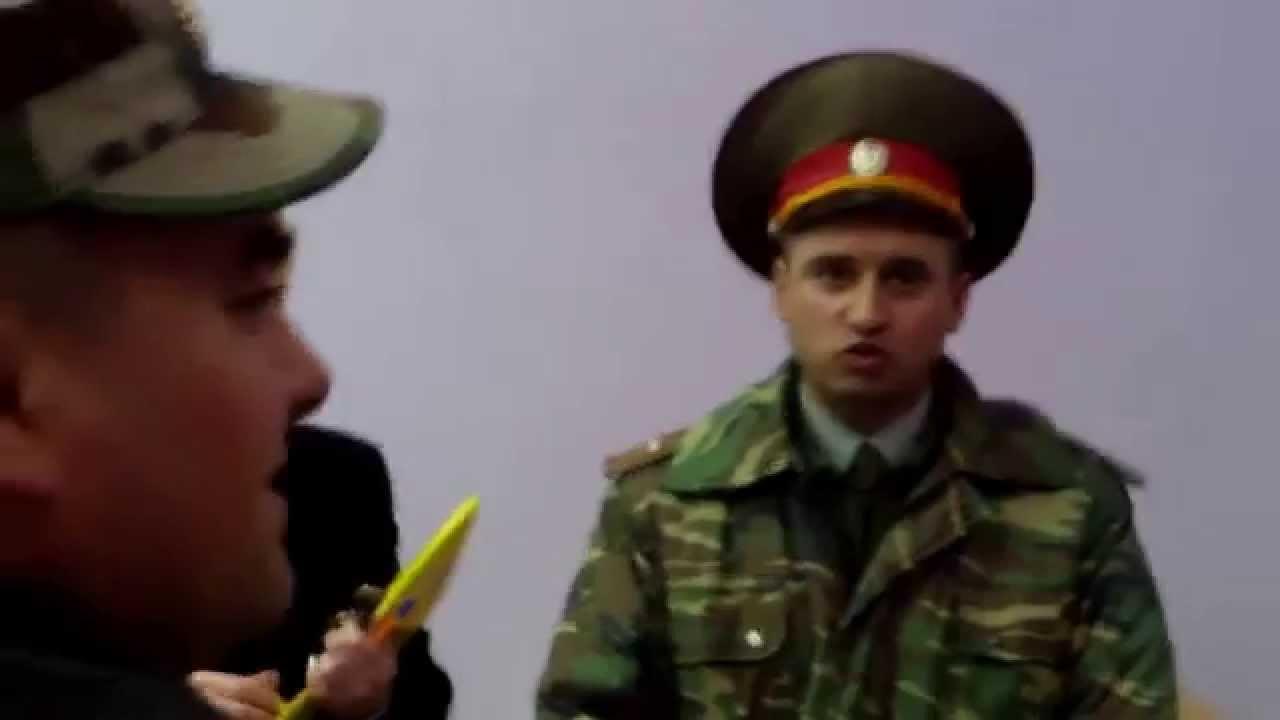 Deținută de la Rusca acuză #sclavagism