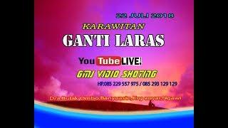 Video LIVE //Karawitan Ganti Laras//GMJ MULTIMEDIA//  Khitanan : Paham Agus S download MP3, 3GP, MP4, WEBM, AVI, FLV September 2018