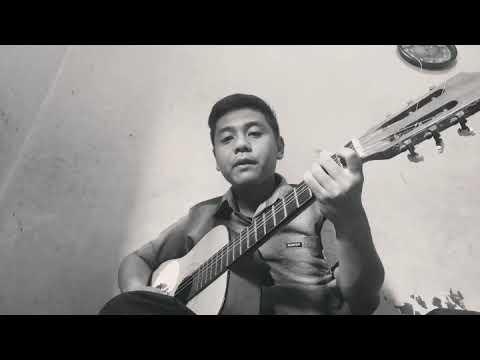 Cover lagu a'thuna thufuli