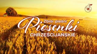Pieśni na uwielbienie 2020 - Chrześcijańskie hymny