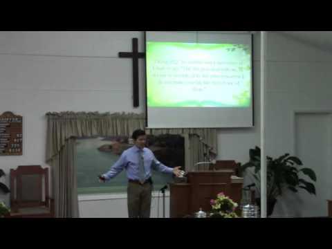 Aaron Davis 3 13 16