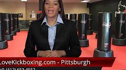 Best Workout Programs Brookline PA