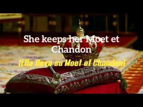 queen---killer-queen-(lyrics)