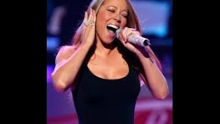 6 Reasons Why Mariah Carey Is The Greatest Female