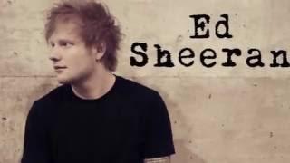 Download Ed Sheeran