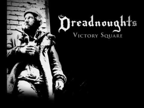The Dreadnoughts - Boneyard - SOA